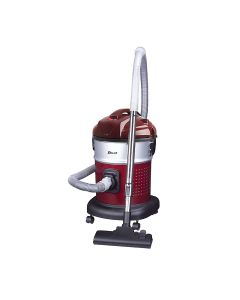Oscar OVC-1924 Vacuum Cleaner