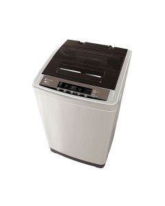 Oscar OTLWM7KP1 7Kg Fully Automatic Top Loading Washing Machine