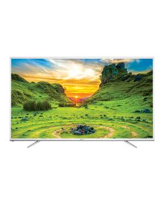 "Oscar OS39S75 75"" Ultra HD1 Ultra HD TV"