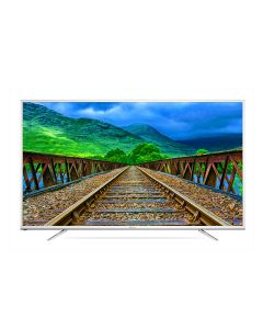 "Oscar OS39S86 86"" Ultra HD1 Ultra HD TV"