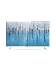 """Oscar OS39S32A8HD 32"""" Smart TV"""