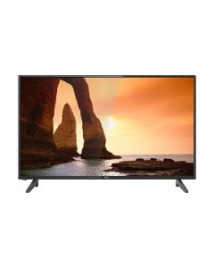 "Oscar OS39S32A8TG 32"" Smart LED TV"