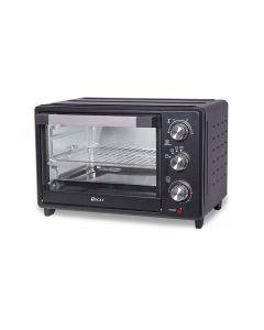 Oscar OE-23BS 23L 1380W Electric Oven