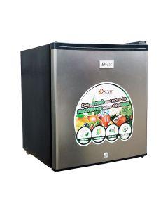 Oscar OR 65S 50 Ltr Single Door Refrigerator