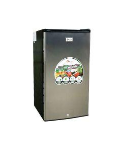 Oscar OR 120S 90 Ltr Single Door Refrigerator