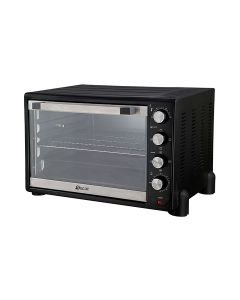 Oscar OE100CRP 100 Ltrs Electric Oven