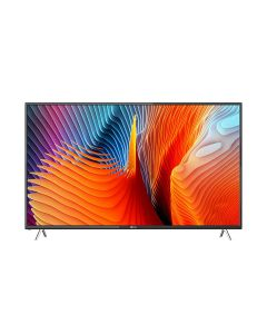 "Oscar OS39S65UHD2 65"" Smart UHD TV"
