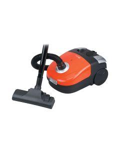 Oscar OVC-1817 Dry Canister Vacuum Cleaner