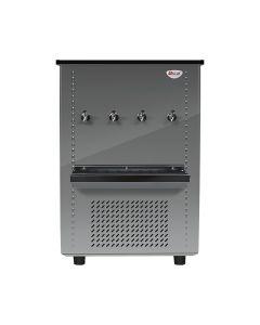 Oscar OC85T4 4 Tap Water Cooler