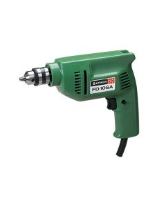 Hitachi FD10SA Electric Drill