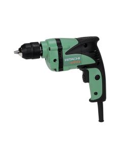 Hitachi D10VC2 10 MM Drill
