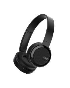 JVC HA-S40BT-B-E Ear Phone