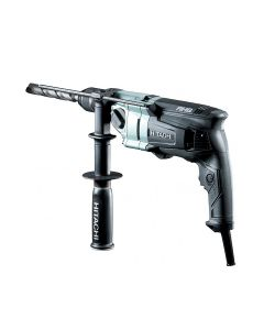 Hitachi DV22V Impact Drill