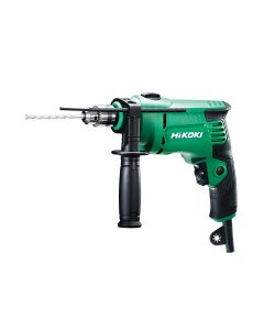 Hitachi DV13VST 13MM Impact Drill