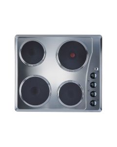 Indesit TI 60X Built-In Hot Plate 60x50 CM