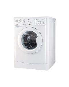 Indesit IWC81481 ECO Washing Machine