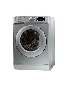 Indesit XWDE961480 XS 9KG Digital Front Load Washing Machine