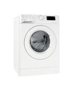 Indesit MTWE 71252 W GCC 7Kg Front Loading Washing Machine - Made in Poland