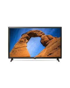 LG 32LK510BPVD Full HD TV