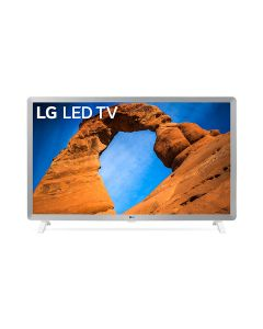 LG 32LK610BPVA LED Smart TV