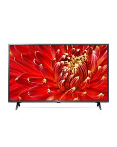 LG 43LM6300.AMR LED SMART TV