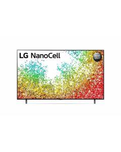 LG 75NANO95VPA Real 8K NanoCell 75 Inch 95 Series, Nano Color, Nano Black, a9 Gen4 AI Processor 8K, Cinema Screen