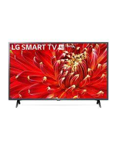 LG 43LM6370PVA 43 inch LM6370 Series Full HD HDR Smart LED TV
