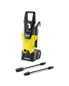 Karcher K3 High Pressure Washer
