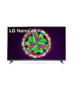 LG 55NANO79VND NanoCell TV 55 inch NANO79 Series, 4K Active HDR, WebOS Smart ThinQ AI