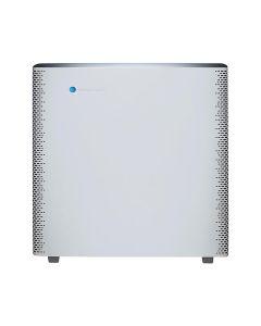 Blueair Sense + Sense Series Air Purifier - Warm Grey