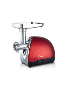 Mr. Light MR MG2250 Meat Grinder