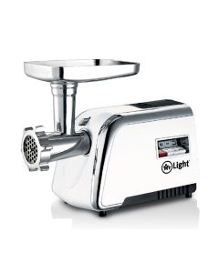 Mr. Light MR MG3250 Meat Grinder