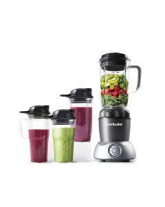 Nutribullet NB2-1212S Blender 1200W