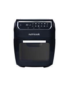 Nutribullet NC-AF012 12 Liter Air Fryer Oven