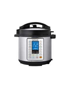 Nutricook NC-SPPR6 Electric Cooker Smart Pot Prime 6L