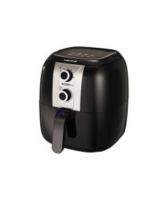 Morphy Richards 480003 3 Ltr  Air Fryer