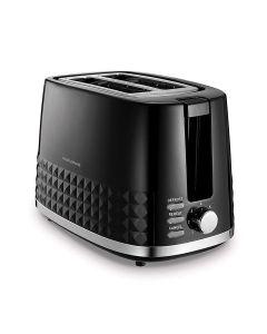 Morphy Richards 220021 2 Slice Toaster