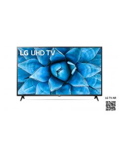 LG 55UN731C 55 Inch 4K UHD LED Smart TV