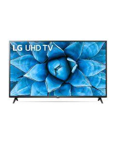 "LG 50UN731C0GC 50"" 4K UHD Smart TV - Made in Indonesia"