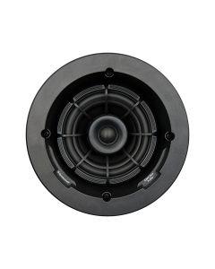 SpeakerCraft 5ONE + TRN762 Rock Speaker