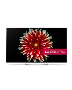 "LG OLED55C7 C7 55"" OLED 4K HDR Smart TV"