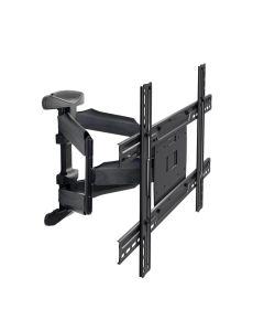 "Zenan ZTS-WM035 Extendable Wall Bracket TV Size 32""-65"""