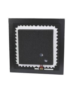 Ceratec Cerasonar 6060 X2 Invisible Speaker