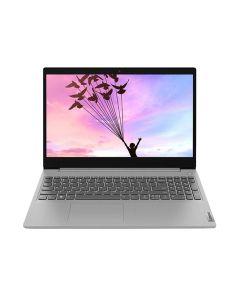 Lenovo IdeaPad 3 14ADA05 / 81W000F6AX / AMD Ryzen 7 3700U / 8GB RAM / 512GB SSD / Radeon RX Vega 10 Graphics / 14 Inch / Finger Print