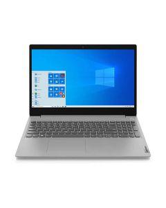 Lenovo Ideapad 3 15IML05 (i5-10210U 8GB RAM 1TB ROM MX130 2GB 15.6 Inches FHD) Grey (81WB004FAX)
