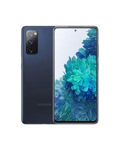 Samsung Galaxy S20 FE 128GB ROM/8GB RAM Smartphone - Cloud Navy (G780FZBGMEA)