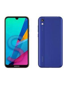 Honor 8S 32GB 2GB RAM Smartphone - Blue