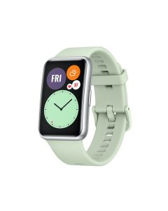 Huawei Watch Fit - Green
