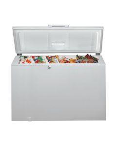 Maytag MFC 0910 TAW Freezer