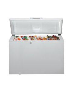 Maytag MFC 1410 TAW Freezer